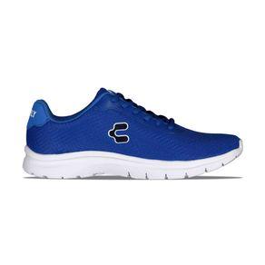 Tenis-Charly-Eytmon-Running-Sport-Light-Para-Hombre-1086017002