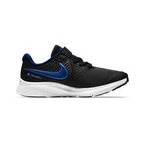 Tenis-Nike-Star-Runner-2-Para-Niño-AT1801-009