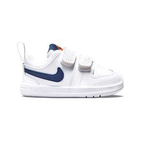 Tenis-Nike-Pico-5-Para-Bebe-AR4162-106