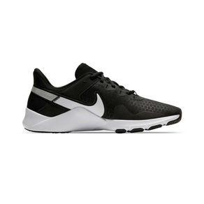 Tenis-Nike-Legend-Essential-2-Para-Hombre-CQ9356-001