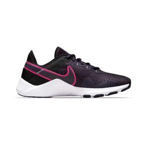 Tenis-Nike-Legend-Essential-2-Para-Mujer-CQ9545-014