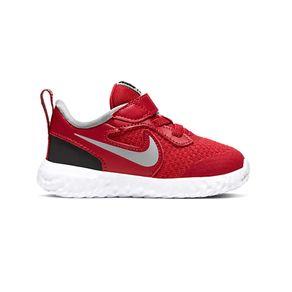 Tenis-Nike-Revolution-5-Para-Bebe-BQ5673-603