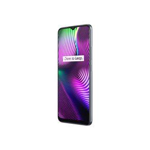 Realme-7I-64GB-Desbloquedo---Plata