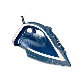 Plancha-T-Fal-FV6843X0