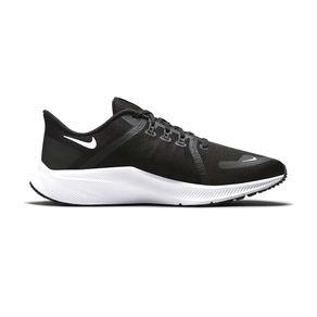 Tenis-Nike-Quest-4-Para-Hombre-DA1105-006