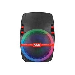 Bafle-Kaiser-15-Pulgadas-KSW-5015