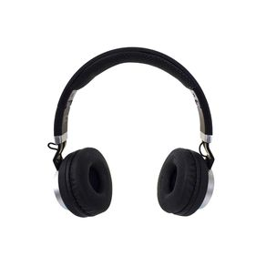 Audifonos-Kaiser-Diadema-Rubber-MH-8091BK