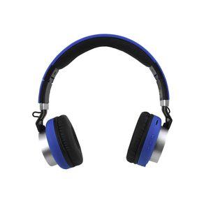 Audifonos-Kaiser-Diadema-Rubber-MH-8091BL