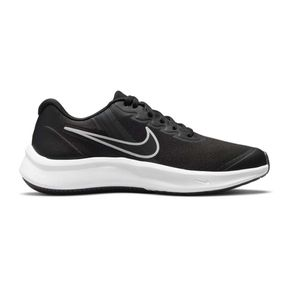 Tenis-Nike-Star-Runner-3-Para-Niño-DA2776-003