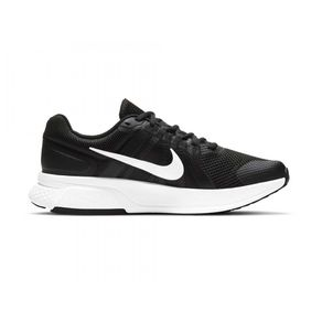 Tenis-Nike-Run-Swift-2-Para-Hombre-CU3517-004
