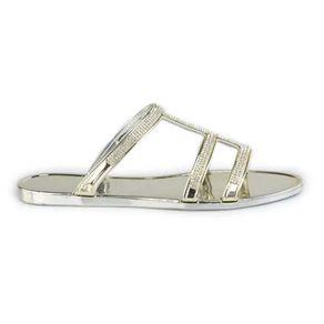 Sandalia-Lob-Footwear-Para-Mujer-53501043