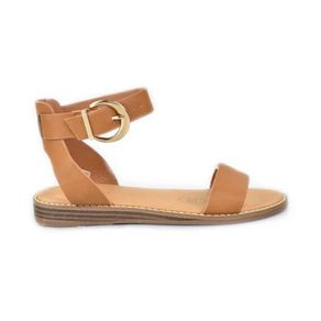 Sandalia-Lob-Footwear-Para-Mujer-91401021