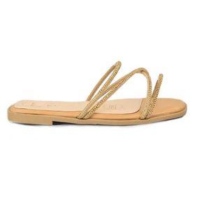 Sandalia-Lob-Footwear-Para-Mujer-91401023