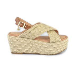 Plataforma-Lob-Footwear-Para-Mujer-52901011