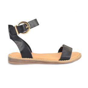 Sandalia-Lob-Footwear-Para-Mujer-91401022