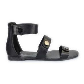 Sandalia-Lob-Footwear-Para-Mujer-91401036