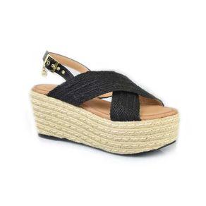 Sandalia-Lob-Footwear-Tipo-Cuña-Para-Mujer-52901012