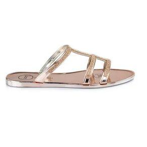 Sandalia-Lob-Footwear-Para-Mujer-53501044
