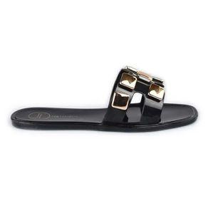 Sandalia-Lob-Footwear-Para-Mujer-53501046