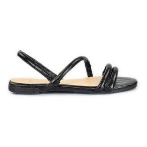 Sandalia-Lob-Footwear-Para-Mujer-91401029