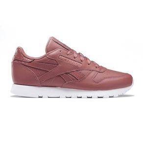 Tenis-Reebok-Classic-Leather-Para-Mujer-DV8156