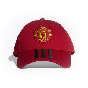 Gorra-Adidas-Manchester-United-Para-Hombre-CY5584