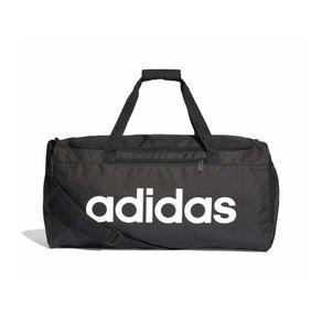 Maleta-Adidas-Linear-Core-Duf-Para-Hombre-DT4819