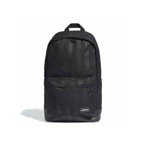 Mochila-Adidas-Classic-3-Stripes-Para-Mujer-ED0308