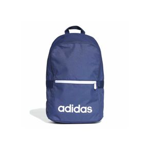 Mochila-Adidas-Linear-Classic-Daily-Para-Hombre-FP8097