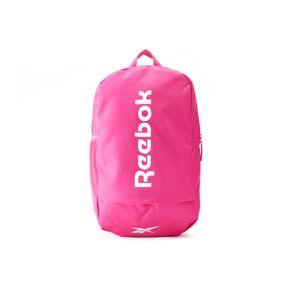Mochila-Reebok-Active-Core-Para-Mujer-GM1550