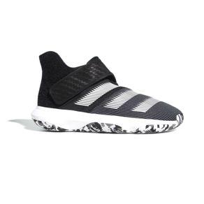 Tenis-Adidas-Harden-B-E-3-Para-Hombre-G26149