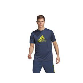 Playera-Adidas-designed-2-move-activated-Para-Hombre-GM2164