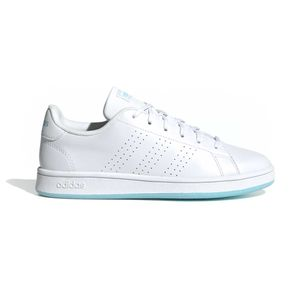 Tenis-Adidas-Advantage-Base-Para-Mujer-GZ8104
