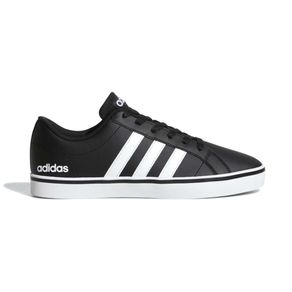 Tenis-Adidas-Vs-Pace-Para-Hombre-B74494