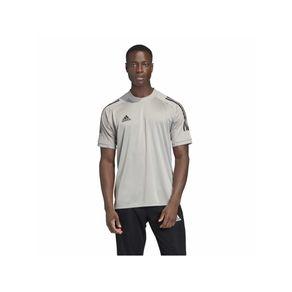 Playera-Adidas-Condivo-20-Para-Hombre-ED9220