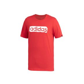 Playera-Adidas-Brushstroke-Logo-Para-Hombre-GV2917
