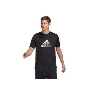 Playera-Adidas-designed-2-move-activated-Para-Hombre-GM2162