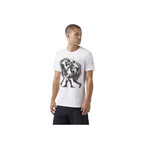 Playera-Reebok-Combat-X-Gian-Galang-Boxing-Para-Hombre-CD5651