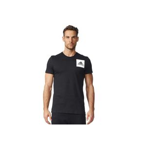Playera-Adidas-Three-Stripes-Para-Hombre-B45750