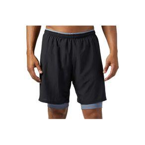 Shorts-Reebok-2-En-1-Running-Essentials-Para-Hombre-BR4516