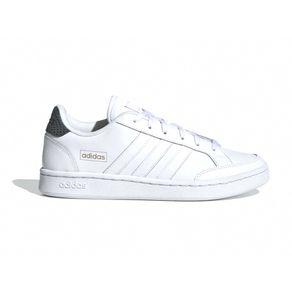 Tenis-Adidas-Grand-Court-Para-Mujer-FW6691