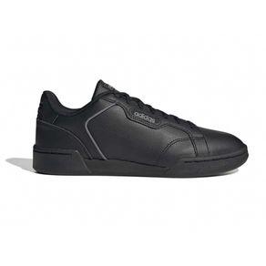 Tenis-Adidas-Roguera-Para-Hombre-EG2659
