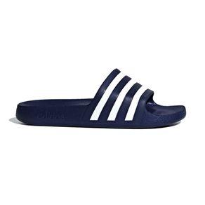 Sandalias-Adidas-Adilette-Aqua-Para-Hombre-F35542