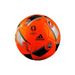 Balon-Adidas-Euro16-Glider-AC5420
