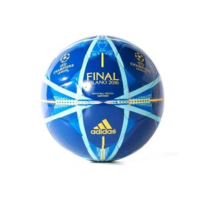 Balon-Adidas-Finmilano-AC5489