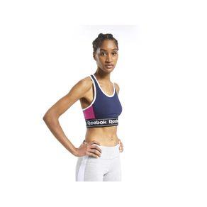 Top-Reebok-Training-Essentials-Linear-Logo-Para-Mujer-FU2191