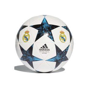 Balon-Adidas-Finale-17-BS3448