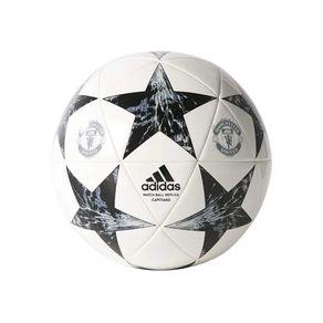 Balon-Adidas-Finale-17-Manchester-United-Capitano-BS3475
