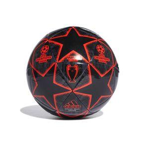 Balon-Adidas-Finale-Madrid-DN8679