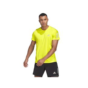 Playera-Adidas-Own-The-Run-Para-Hombre-GJ9965